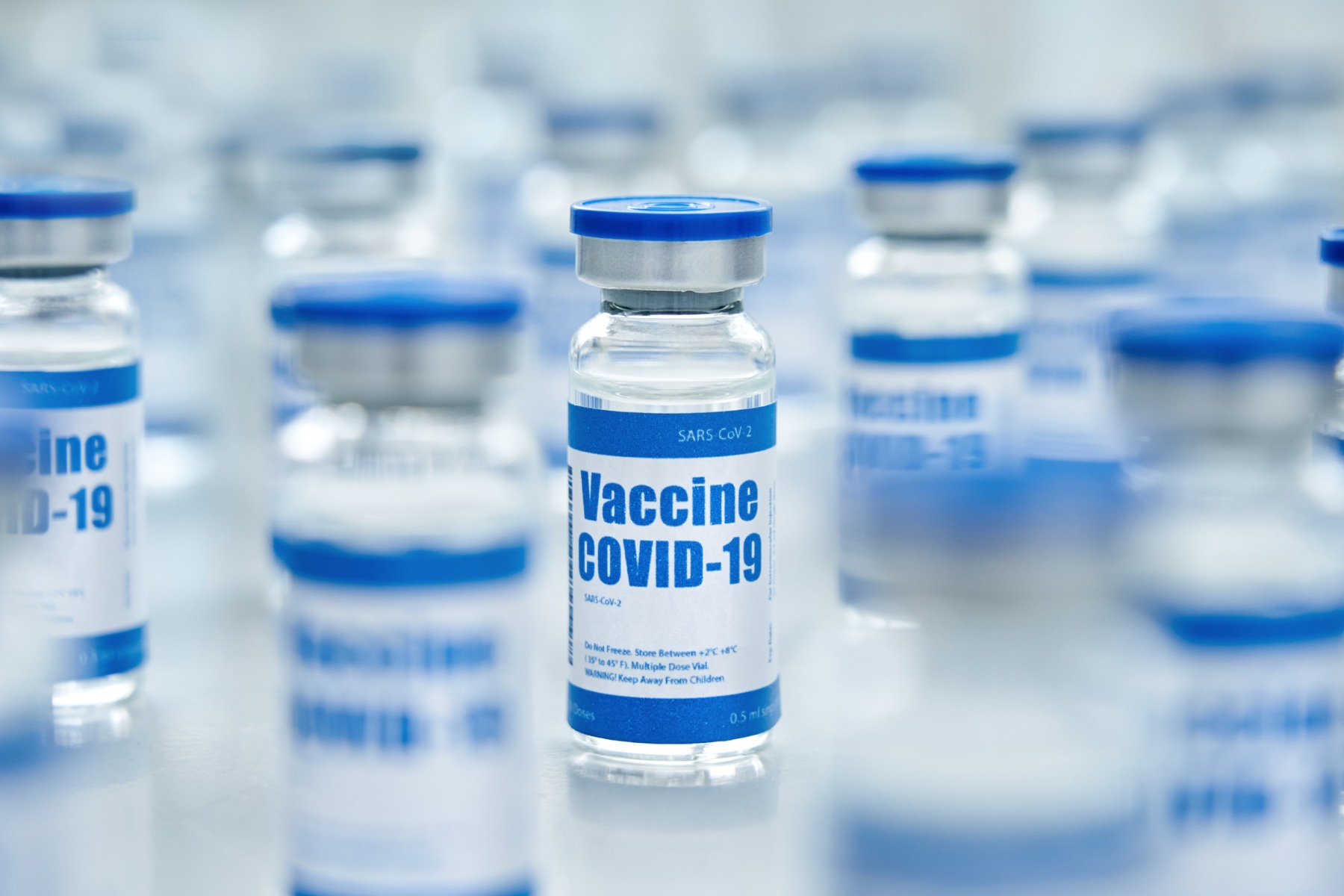 Header Article Transport Vaccin